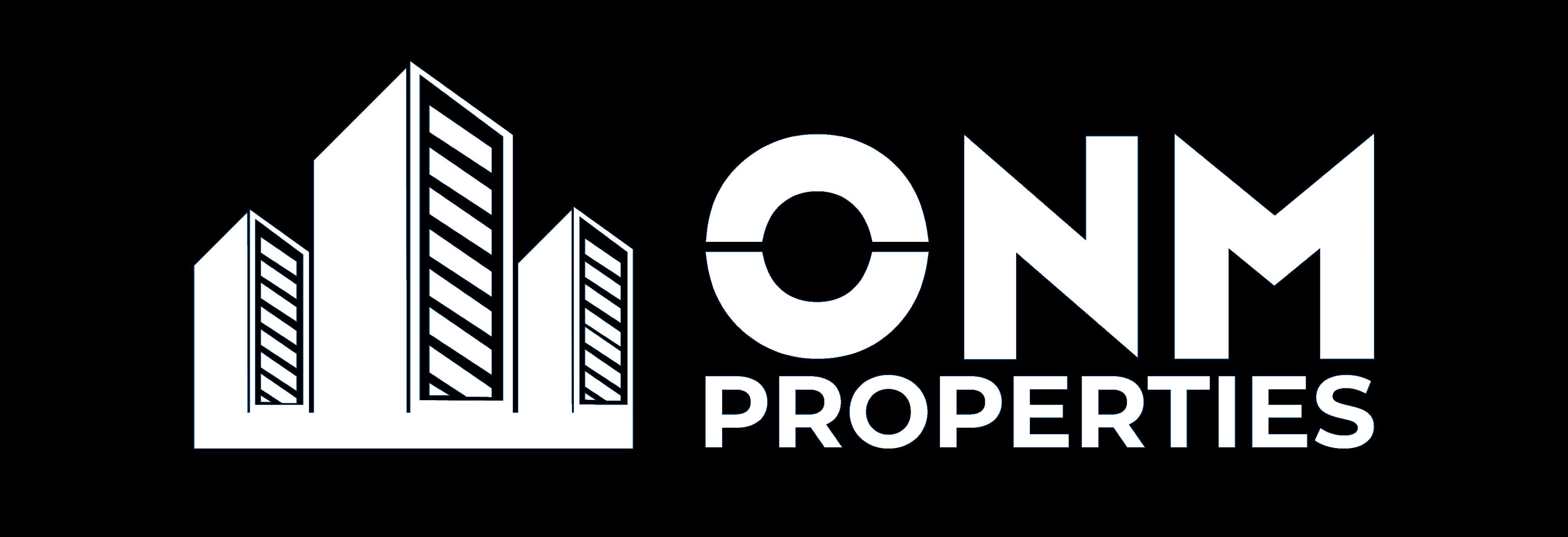 OnM Properties